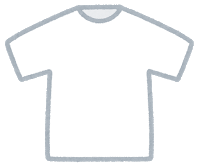 Fashion tshirt1 white