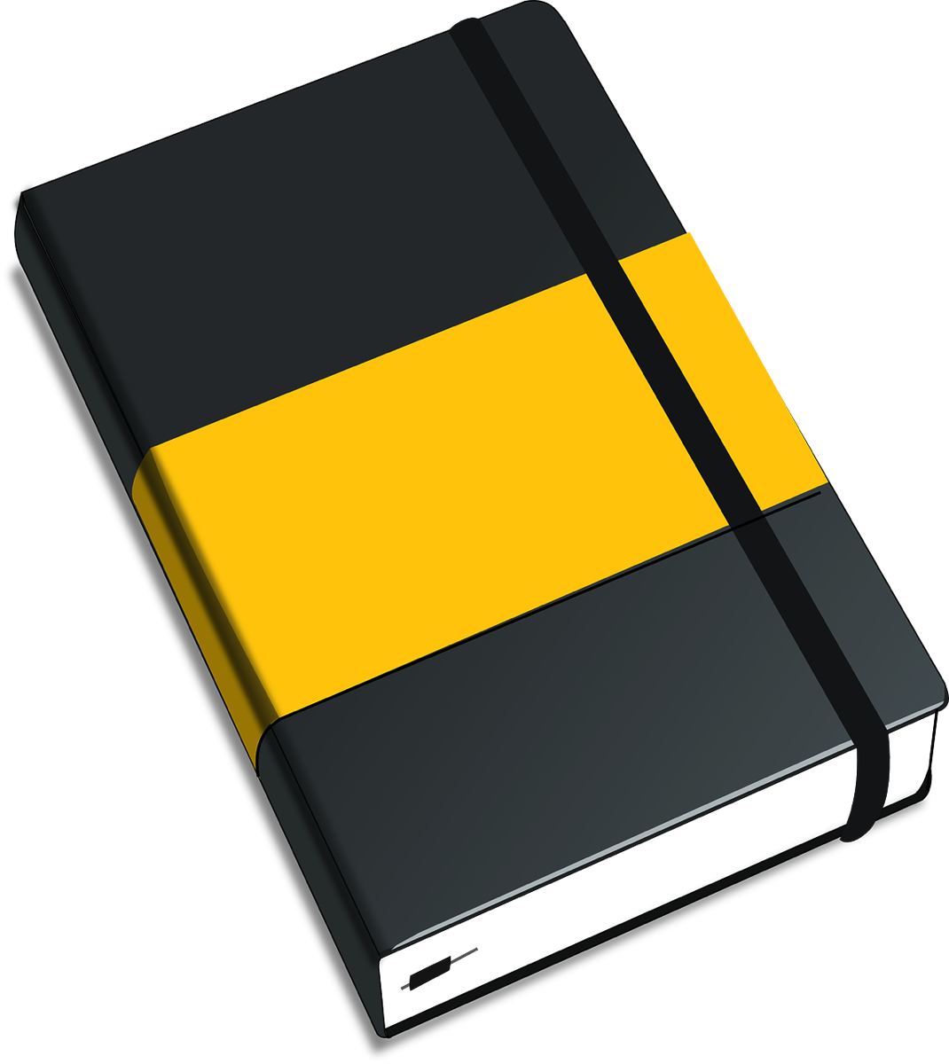 Sketchbook 156775 1280