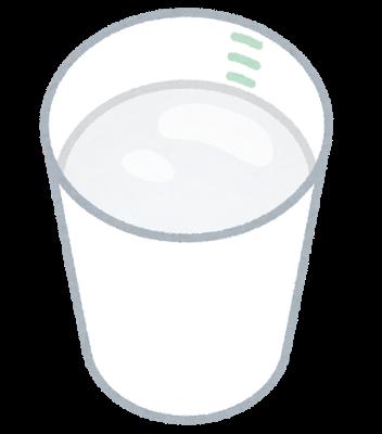 Medical barium cup