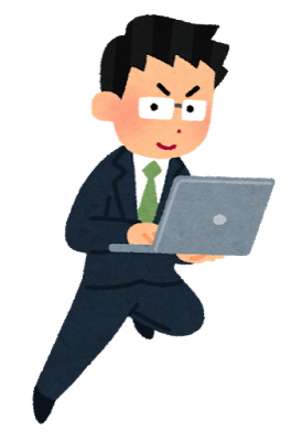 Business kigyousenshi4