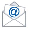 Computer email  1