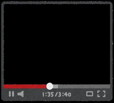 Video frame 32