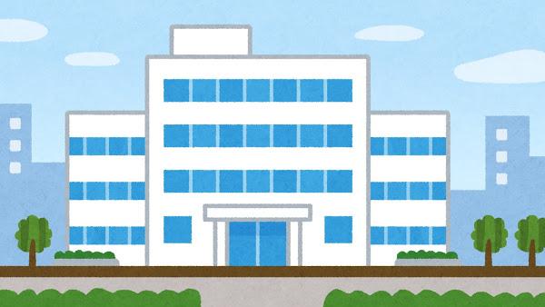 Bg hospital