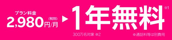 スクリーンショット 2020 11 21 5 43 18