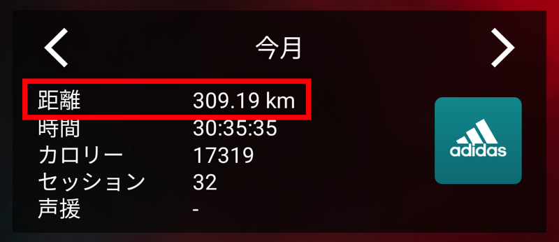 2020 10 31 11 56 50