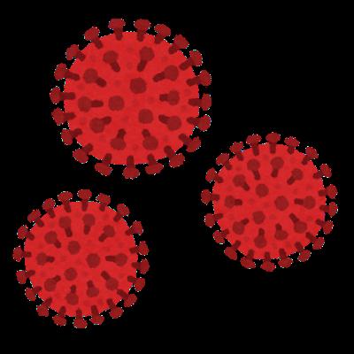 Virus corona 1