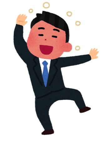 Yopparai businessman 1